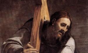 christos-carand-crucea-sebastiano-del-piombo